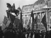 Berlin May/June 1945 207