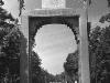 Berlin May/June 1945 209