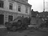 Berlin May/June 1945 21