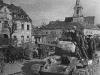 Berlin May/June 1945 210