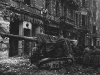 Berlin May/June 1945 211