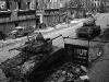 Berlin May/June 1945 212