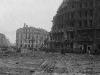 Berlin May/June 1945 213