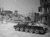 Berlin May/June 1945 214