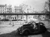 Berlin May/June 1945 215