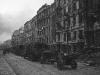 Berlin May/June 1945 216