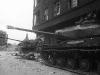 Berlin May/June 1945 217