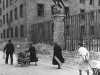 Berlin May/June 1945 218