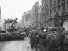 Berlin May/June 1945 219
