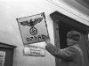 Berlin May/June 1945 22