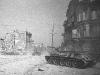 Berlin May/June 1945 221
