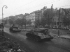 Berlin May/June 1945 222