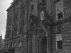 Berlin May/June 1945 223