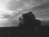 Berlin May/June 1945 225