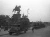 Berlin May/June 1945 226