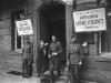 Berlin May/June 1945 227