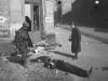 Berlin May/June 1945 23