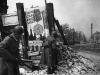 Berlin May/June 1945 232