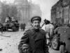 Berlin May/June 1945 235