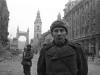 Berlin May/June 1945 237