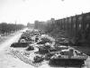 Berlin May/June 1945 26