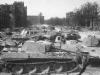 Berlin May/June 1945 28