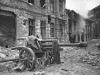 Berlin May/June 1945 51