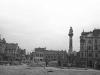 Berlin May/June 1945 52