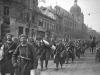 Berlin May/June 1945 54