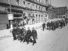 Berlin May/June 1945 56
