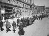 Berlin May/June 1945 57