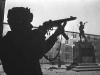 Berlin May/June 1945 58