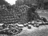 Berlin May/June 1945 59