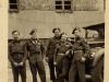 49th Infantry Division, Recklinghausen, April 1946