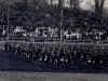 Argyll & Sutherland Highlanders Band, Germany 1945 2