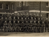 Royal Engineers Group Photo