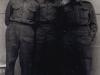 Royal Engineers Trio
