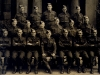 Royal Pioneer Corps Group