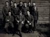 RAF Group Photo