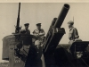 255 Indian Tank Brigade - M7 Priest 105mm SP Gun