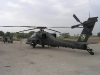 Apache UH-64A Attack Helicopter (US Army) 15