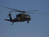 Blackhawk UH-60 Utility Helicopter 10