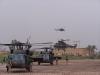 Blackhawk UH-60 Utility Helicopter 12