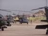 Blackhawk UH-60 Utility Helicopter 13