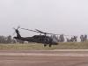 Blackhawk UH-60 Utility Helicopter 14