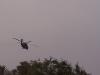 Blackhawk UH-60 Utility Helicopter 16