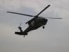 Blackhawk UH-60 Utility Helicopter 17