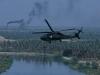 Blackhawk UH-60 Utility Helicopter 3