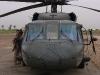 Blackhawk UH-60 Utility Helicopter 4