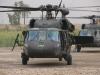 Blackhawk UH-60 Utility Helicopter 5